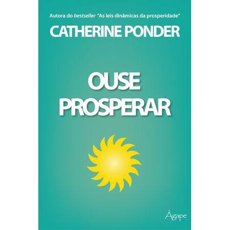 Ouse-Prosperar