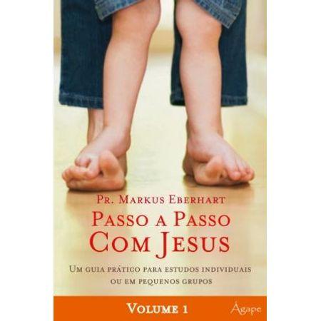 Passo-a-Passo-com-Jesus
