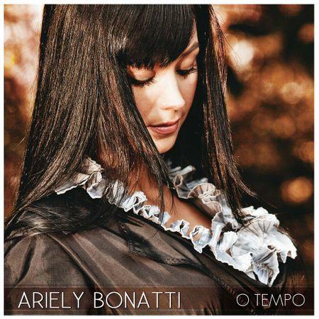 CD-Ariely-Bonatti-O-tempo