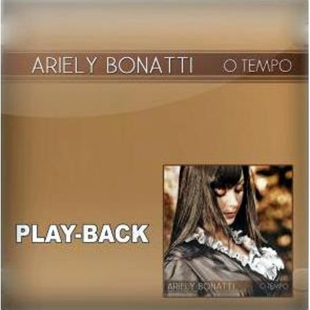 Playback-Ariely-Bonatti-O-tempo