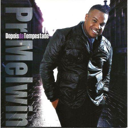CD-Pr-Melwin-Depois-da-Tempestade