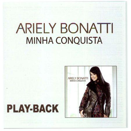 Playback-Ariely-Bonatti-Minha-conquista