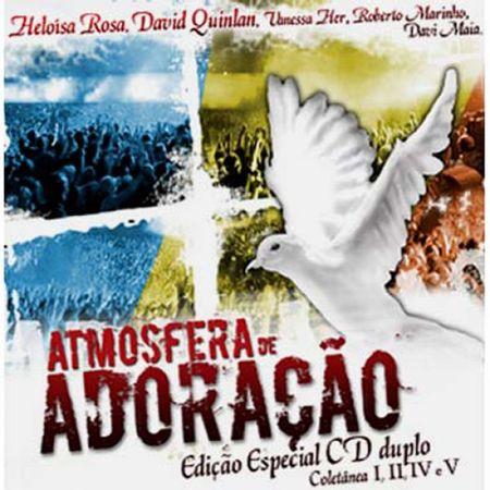 CD-Atmosfera-de-Adoracao-Edicao-Especial--Duplo-