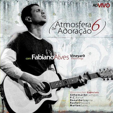 CD-Atmosfera-de-Adoracao-6-Ao-Vivo