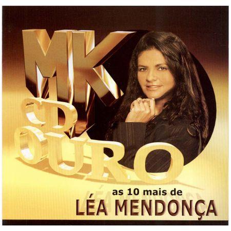 CD-As-10-mais-de-Lea-Mendonca