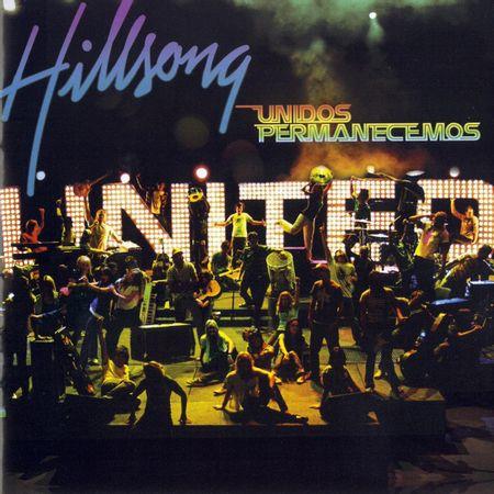 CD-Hillsong-Unidos-Permanecemos
