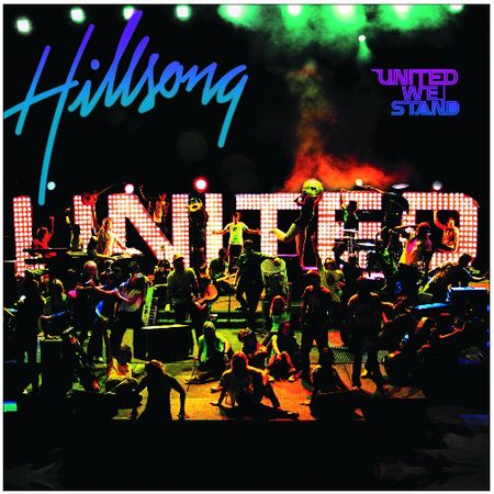 CD-Hillsong-We-Stand