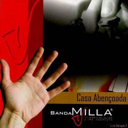 CD-Banda-Milla-Casa-Abencoada
