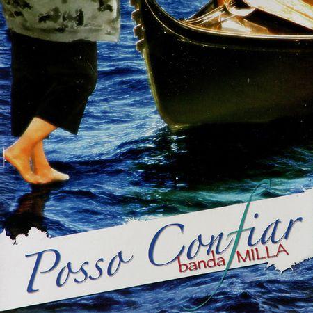 CD-Banda-Milla-Posso-Confiar--Com-Playback-Incluso-
