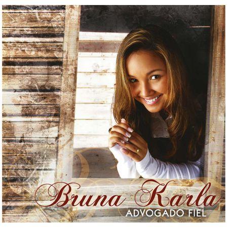 CD-Bruna-Karla-Advogado-Fiel