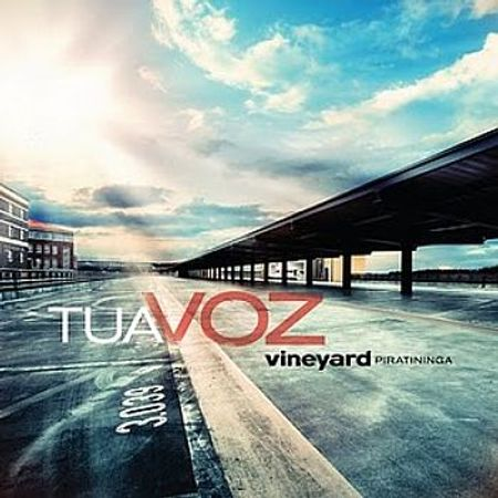 CD-Vineyard-Piratininga-Tua-Voz-Ao-Vivo