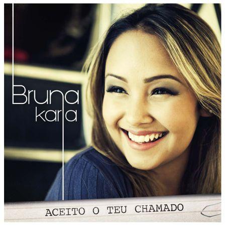 CD-Bruna-Karla-Aceito-o-teu-chamado