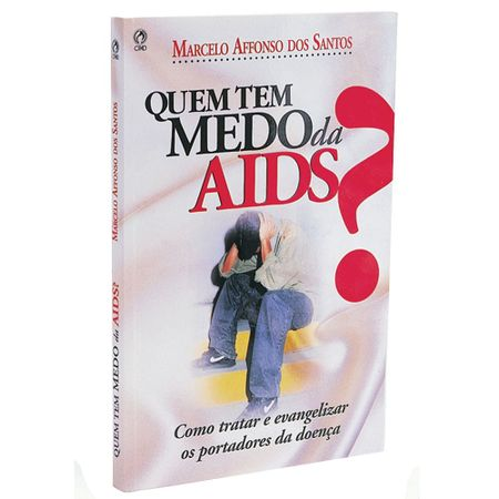 Quem-tem-Medo-da-Aids