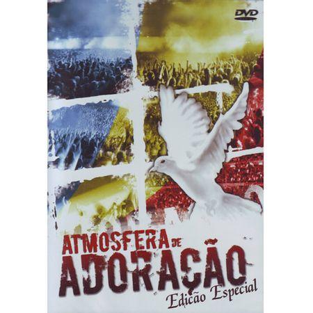 DVD-Atmosfera-de-Adoracao-Edicao-Especial