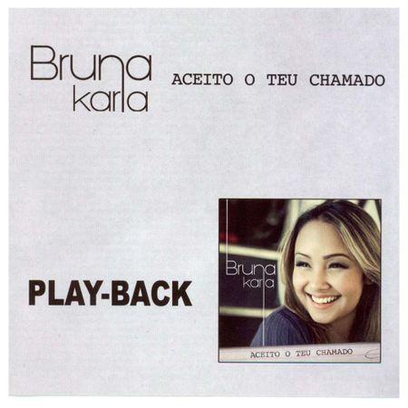 Playback-Bruna-Karla-Aceito-o-teu-chamado