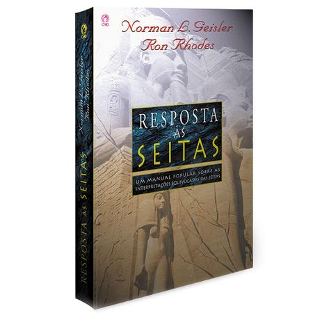 Respostas-as-Seitas