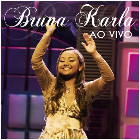 CD-Bruna-Karla-Ao-vivo