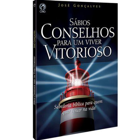 Sabios-Conselhos-para-um-Viver-Vitorioso