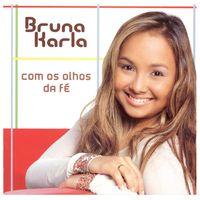 CD-Bruna-Karla-Com-os-olhos-da-Fe
