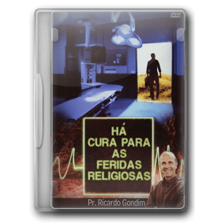 DVD-Ha-Cura-Para-as-Feridas-Religiosas