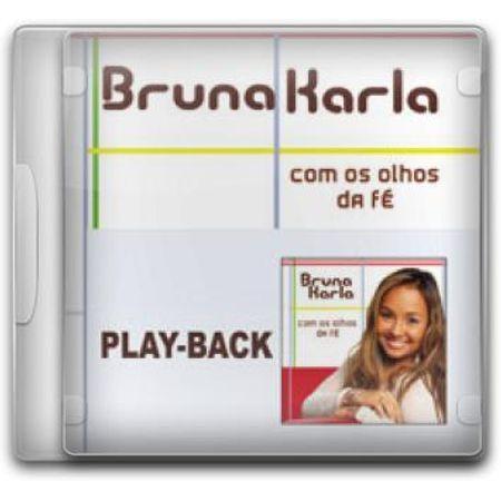 Playback-Bruna-Karla-Com-os-olhos-da-Fe