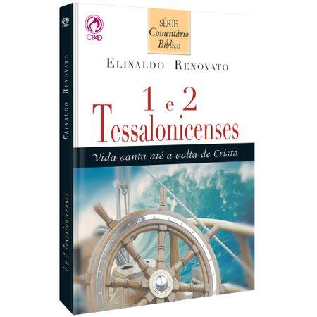 Comentario-Biblico-1-e-2-Tessalonicenses