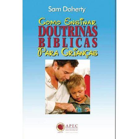 Como-Ensinar-Doutrinas-Biblicas-Para-Criancas