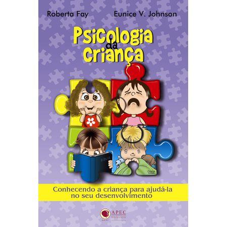 Psicologia-da-Crianca