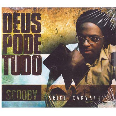 CD-Scooby-Daniel-Carvalho-Deus-Pode-Tudo