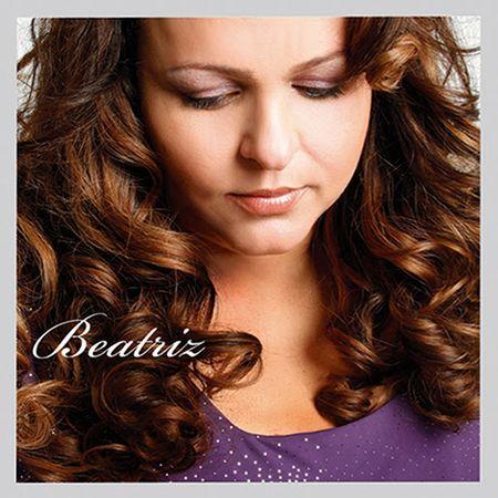 CD-Beatriz-Trofeu-de-Gloria