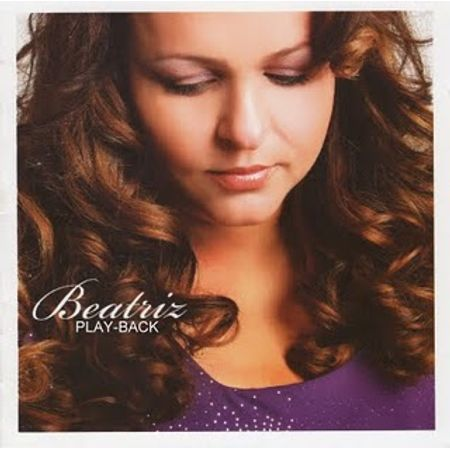 CD-Beatriz-Trofeu-de-Gloria--Playback-