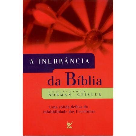 a-inerrancia-da-biblia