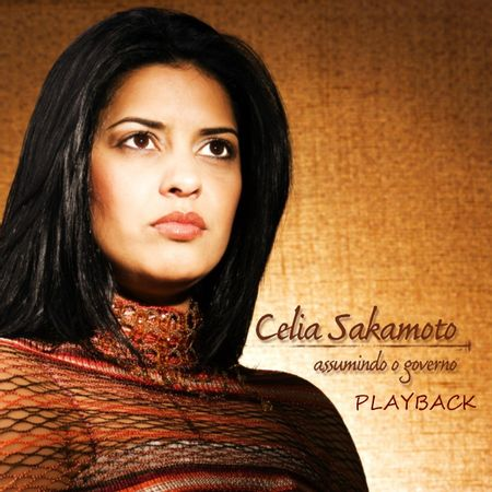 CD-Celia-Sakamoto-Assumindo-o-Governo--Playback-