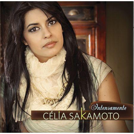 CD-Celia-Sakamoto-Intensamente