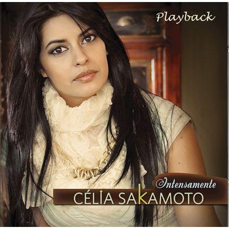 CD-Celia-Sakamoto-Intensamente--Playback-