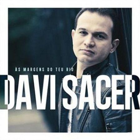 CD-Davi-Sacer-As-Margens-do-Teu-Rio