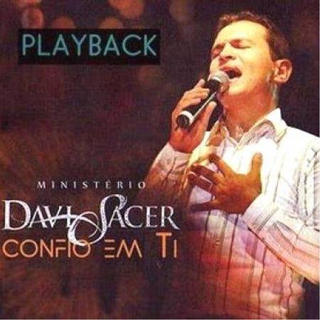 CD-Davi-Sacer-Confio-em-Ti--Playback-