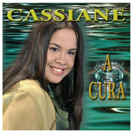 CD-Cassiane-A-cura