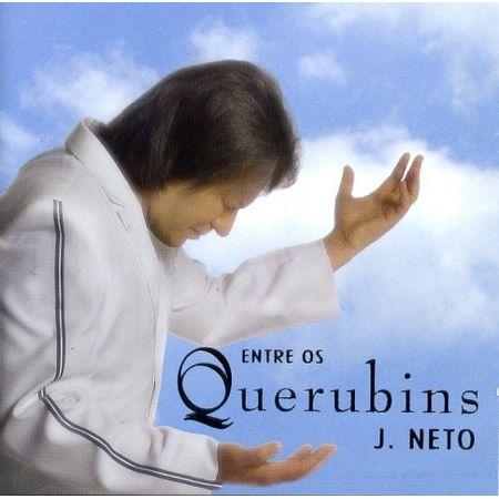 CD-J-Neto-Entre-os-Querubins