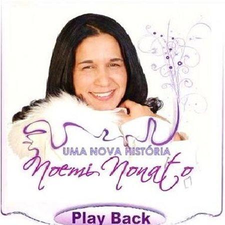 CD-Noemi-Nonato-Uma-Nova-Historia--Playback-