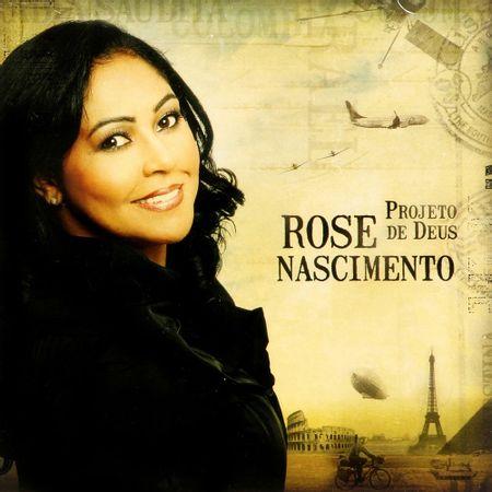 CD-Rose-Nascimento-Projeto-de-Deus