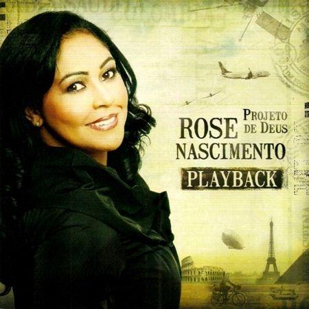 CD-Rose-Nascimento-Projeto-de-Deus--Playback-