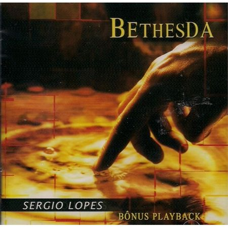 CD-Sergio-Lopes-Bethesda