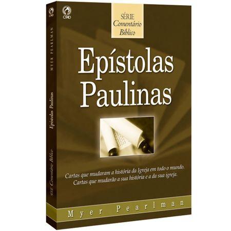 Comentario-Biblico-Epistolas-Paulinas