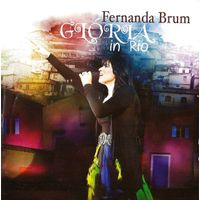 CD-Fernanda-Brum-Gloria-In-Rio