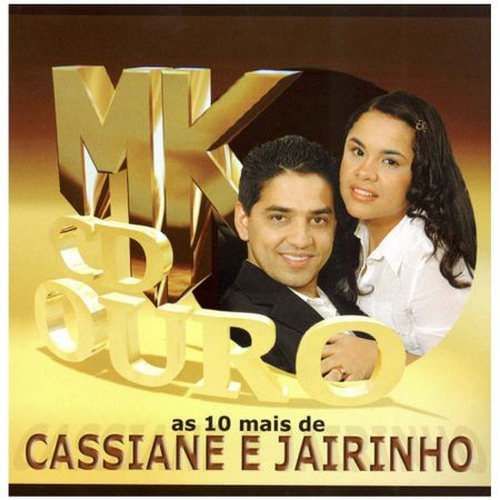 CD-As-10-Mais-de-Cassiane-e-Jairinho