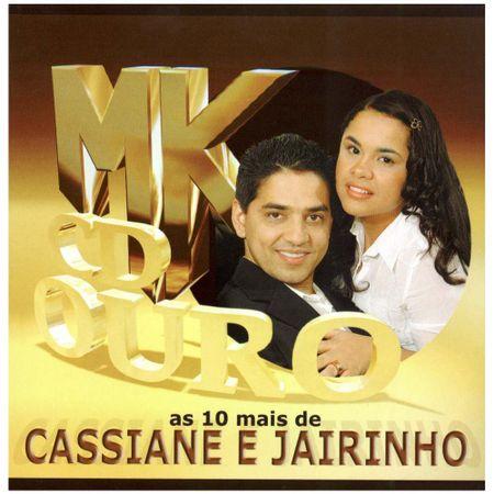 CD-As-10-Mais-de-Cassiane-e-Jairinho