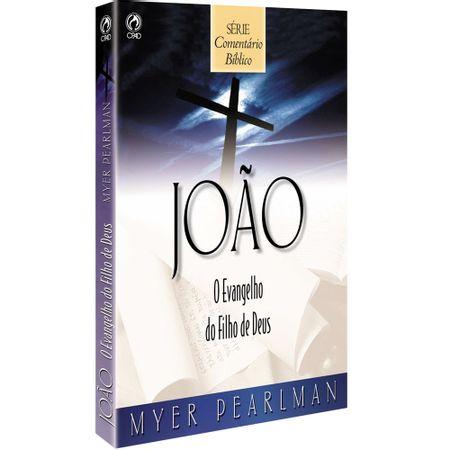 Comentario-Biblico-Joao
