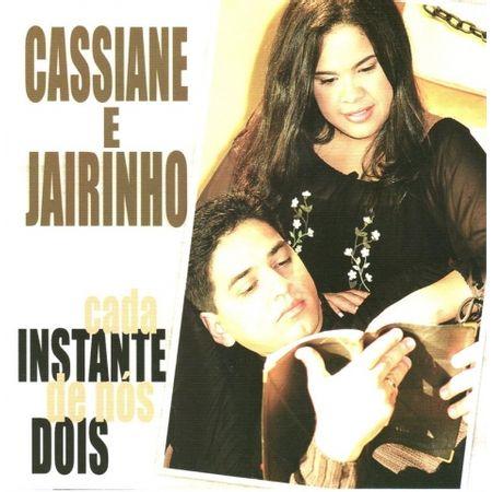 CD-Cassiane-e-Jairinho-Cada-instante-de-nos-dois