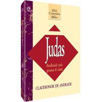 Comentario-Biblico-Judas
